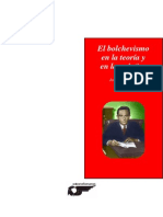 el bolchevismo en la teoria y en la practica.pdf