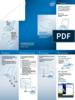 http://www.colorcomputerarchive.com/coco/Documents/Magazines/Compute%20(Clean)/Compute_Issue_102_1988_Nov.pdf