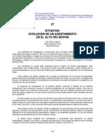 27.88 - Laporte Torres y Hermes - En PDF