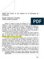 Valderrama y Escalante-Apu Qorpuna.pdf