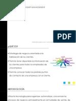 CRM Presentacion (3)