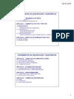 001 Fundamentos 1 Intro - Historia - Coneccion Elementos