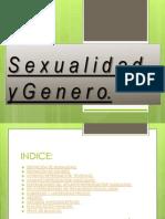 sexualidadygeneroastrada2b-121031072612-phpapp02