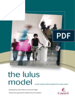 The Lulus Model