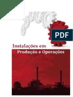 Produção e Operações OFICIAL