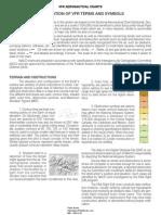2) Aeronautical Chart User Guides - 8th Edition
