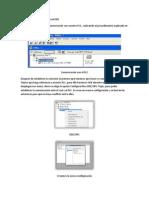 Comunicación RSlinx con Excel DDE