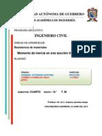sulpicio_5