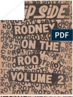 Flipside Rodney On The ROQ vol2