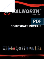 walworth_corporate_profile_2011_2.pdf