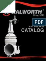 walworth_cast_steel_catalog_2012_1.pdf