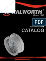 walworth_duo_check_catalog_2012_1.pdf