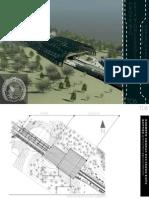 Proyecto Taller Diseño VI
