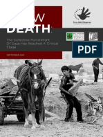 165701968-slow-death-the-report-focused-on-the-negative-effects-of-the-siege-on-gaza-which-has-led-to-severe-shortages-in-the-strip