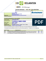 Lenovo_3000_V200