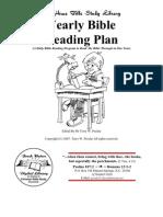 fwdl-biblereadingplan