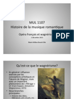 MUL 1107 Liouba 2013-12-02