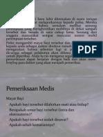 PPT skenario 2 E6