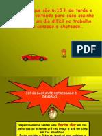 AtaquedoCoracao