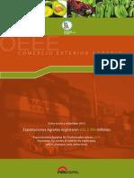 Comercio exterior agrario_setiembre13  -PERU.pdf