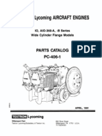 Cessna 172 Maintenance Manual | Airplane | Aeronautics