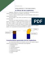 EXPLOSIVOS.doc
