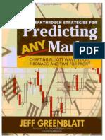 Breakthrough Strategies for Predicting Any Market - Jeff Greenblatt(1)