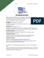 MME_U04_D01_ProgramaDeRadio.pdf