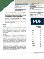 ICICIdirect_FreightForward_August09