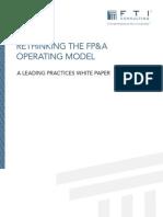 Rethinking Fpa Operatingmodel Whitepaper v4
