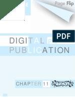 Ezine Digital Publication Magazine