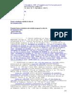LEGE Nr188-1999 Statutul Functionarilor Publici