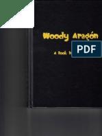 Woody Aragon - A Book in English
