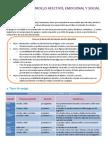 Psicologia del desarrollo unidad 4.pdf