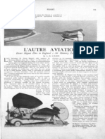 1935 -2- 0231