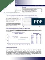 resumen-informativo-09-2013