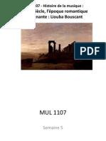 Cours1107_LBOUSCANT-Séance-5_Rossini_Bellini_Donizetti_Paganini_Berlioz