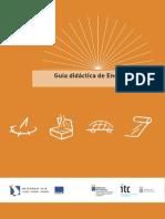 1236188918 Guia Didactica Coche Fotovoltaico