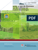 INTA-cuantificacion y uso de biomasa de residuos de cultivos en Argentina.pdf.pdf