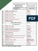 Schedule2010r3