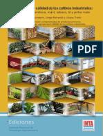 INTA -Cultivos industriales-caña, cacahuete, mandioca, tabaco, te y yerba mate.pdf