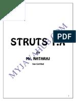 Struts+Notes+%281%29.Unlocked