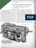 1935 -2- 0315