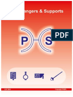 PIPECLAMPS ANCILLARIES LOAD GROUP.pdf