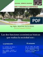 economia ambiental GP1