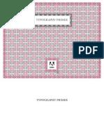 Type Primer