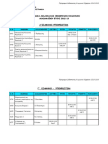 200_Programa Didaskalias Xeimerino 12-13