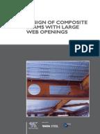 steel structures practical design studies 2nd edition pdf