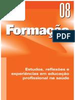 Formação_samets_Revista_8