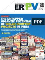 Rooftop in Indian Context Jpgupta